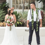Destination Weddings: Trying the Knot in the Aloha State