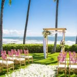 Who Should Sit Where at Your Wedding?