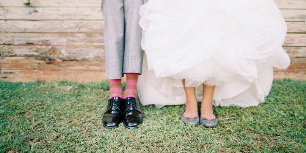 Tying The Knot What You Need To Know About Planning A Destination Wedding