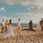 The Romance of Small Destination Weddings