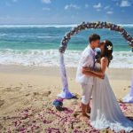 Offbeat Theme Ideas for Your Destination Wedding